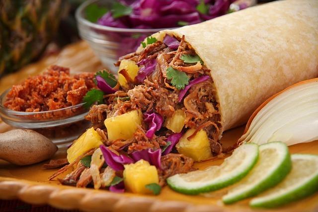 Le boom gastronomique de Lima