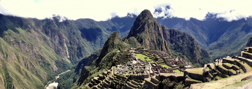 Se dépayser durant un voyage sur mesure au Pérou