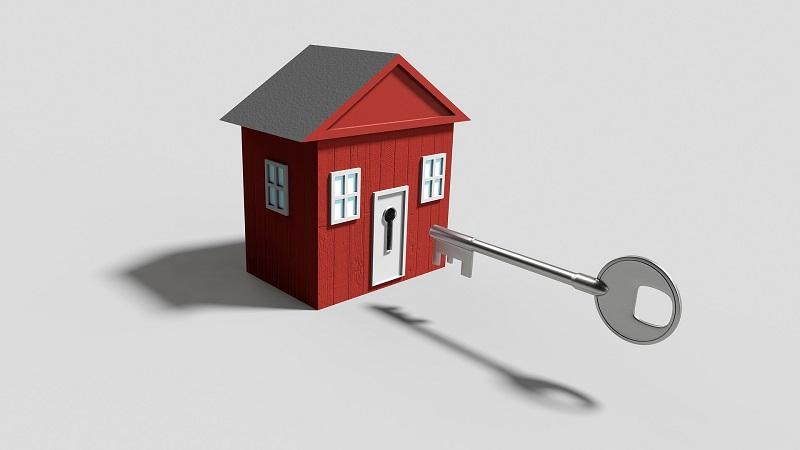 Comment négocier le meilleur taux de crédit immobilier ?