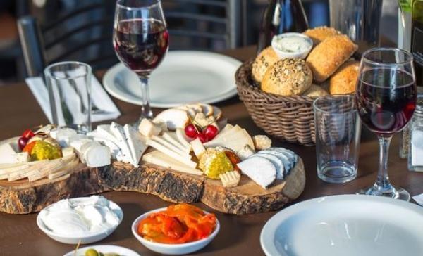 Comment réussir un plat avec du vin ?