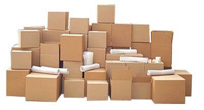 Comment organiser un déménagement?