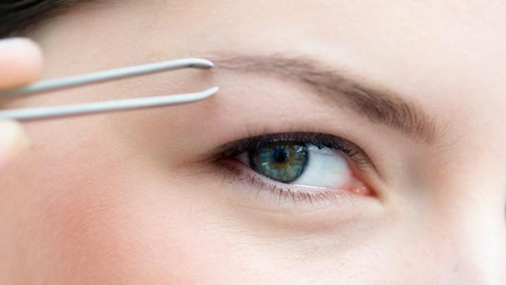 Comment redessiner ces cils pour avoir un regard intense ?