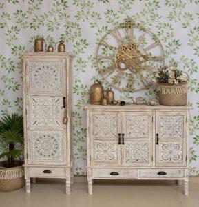 meubles décoration très tendance