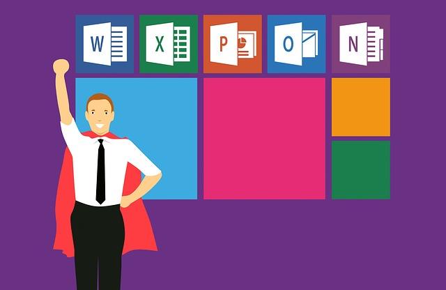 A quoi sert d'apprendre l'Excel?