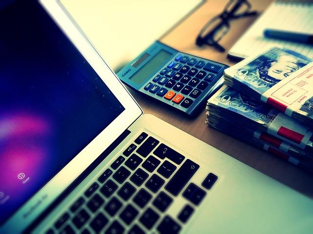 Ce que vous devrez savoir sur les achats en ligne