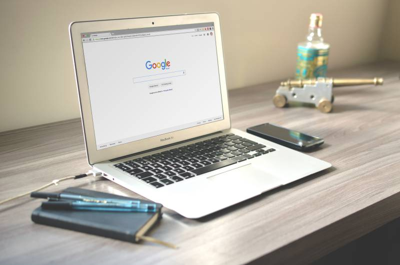 Les facteurs de classement des sites web les plus importants pour Google