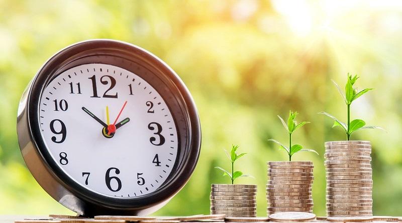 Comment trouver les meilleurs taux de crédit immobilier ?