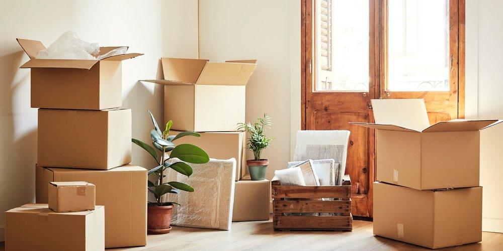 Démarches déménagement : Conseils et Services
