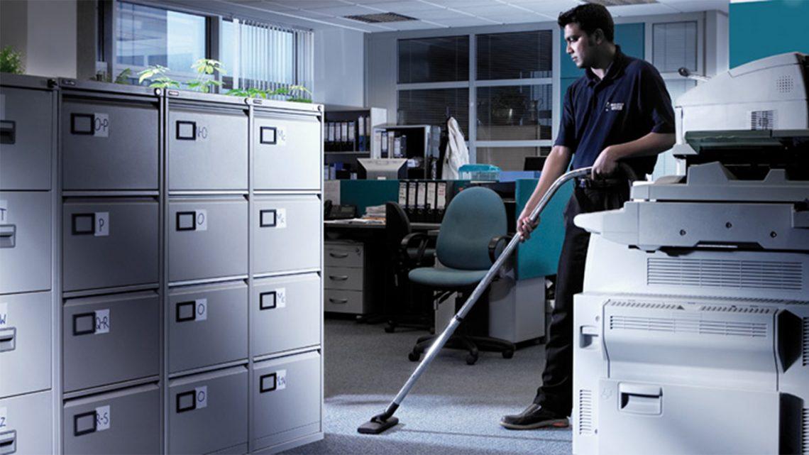 Propreté et hygiène : Les sociétés de nettoyage en Tunisie