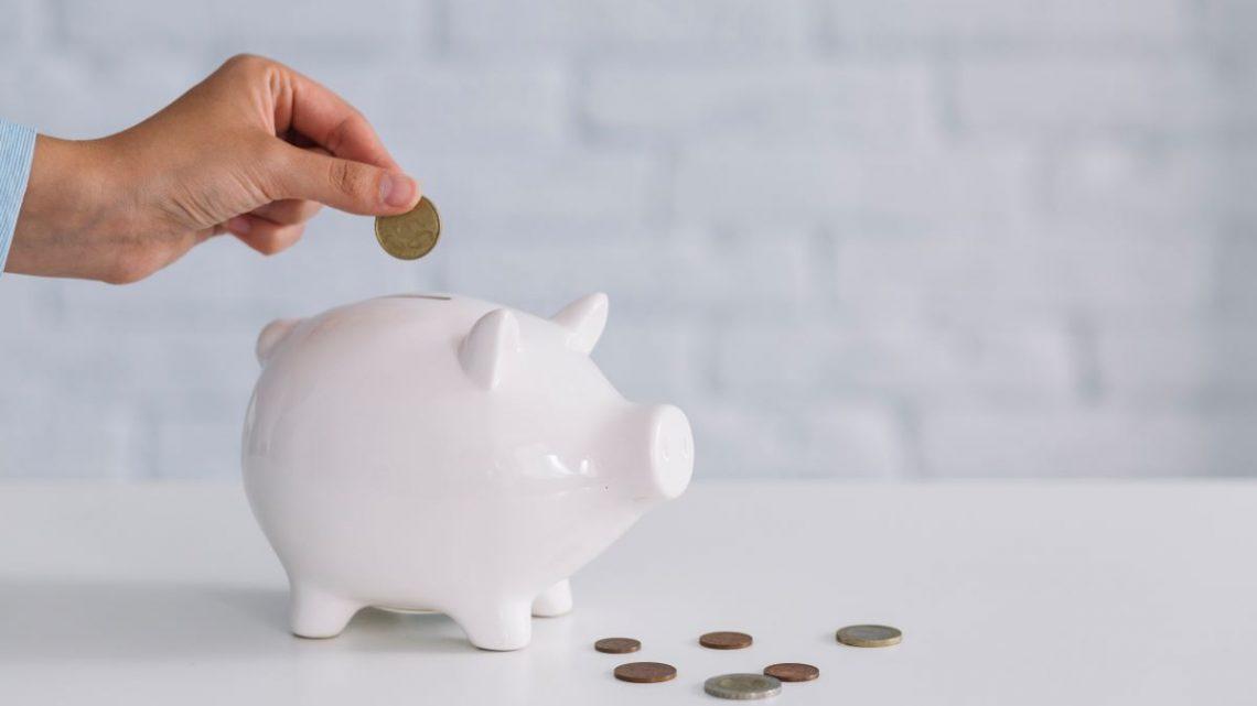 Comment économiser de l'argent sans changer notre style de vie?