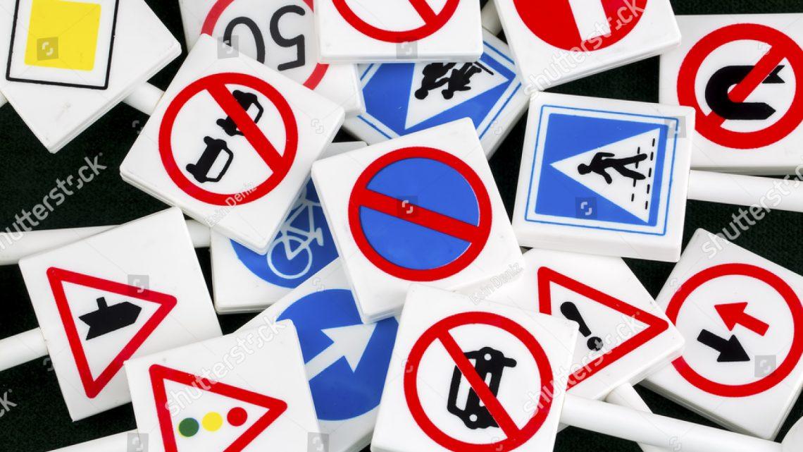 Des conseils pour réussir le Code de la route