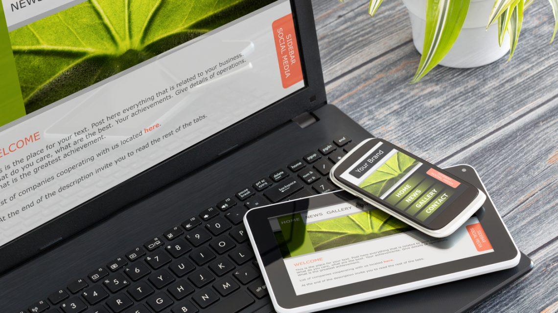 Création site web : opter pour une agence ou un professionnel indépendant ?