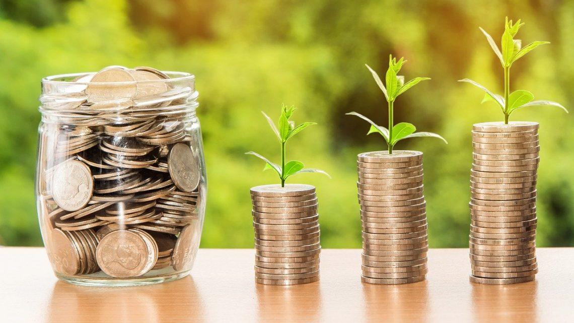 Fonctionnement et souscription à un crédit hypothécaire