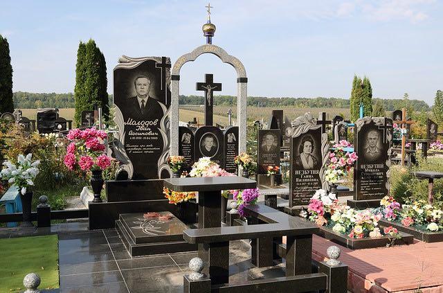 Quelles sont les démarches à faire après un décès?