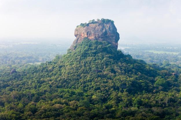 3  conseils pour partir sereinement au Sri Lanka