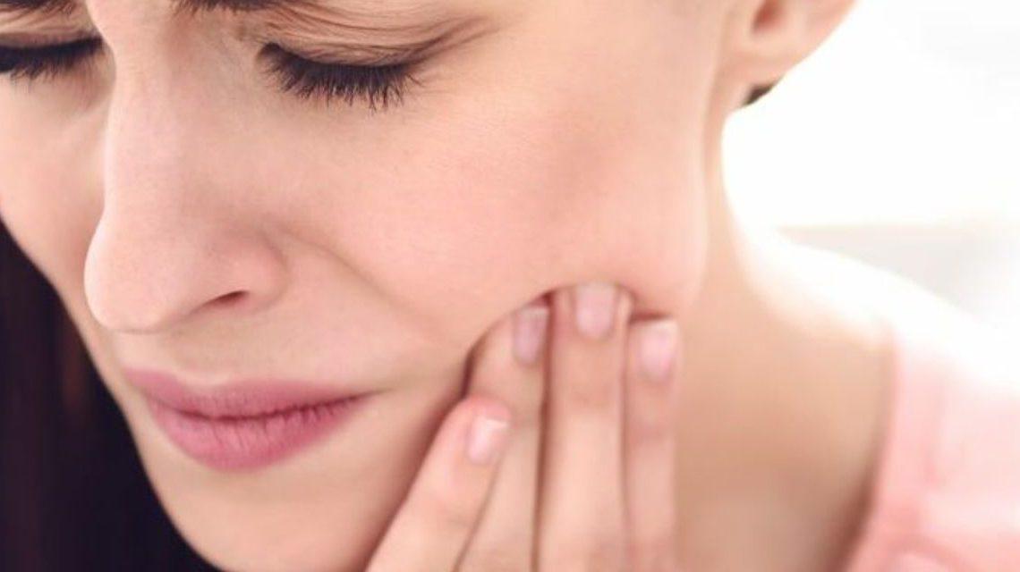 Les différents types d'extraction dentaire