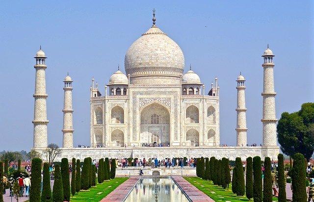 Voyage en Inde : à la découverte de Bihar