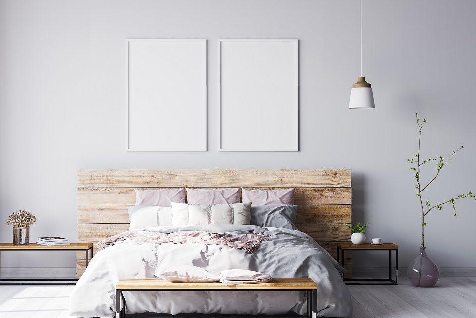 Conseils pour bien choisir votre tête de lit