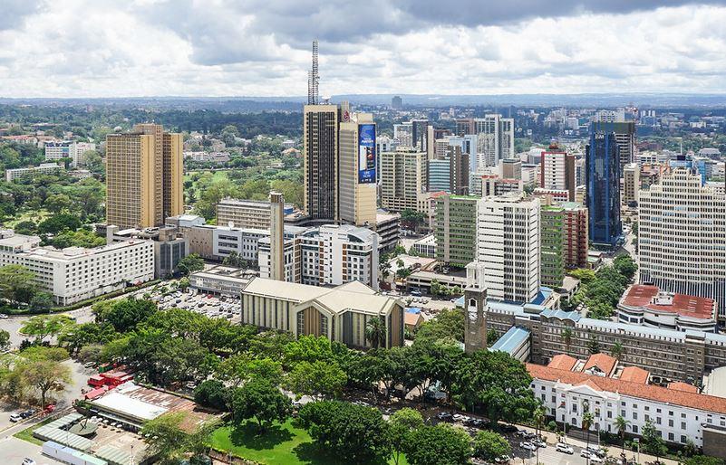 Vacances au Kenya : quelques adresses captivantes à explorer en fauteuil roulant