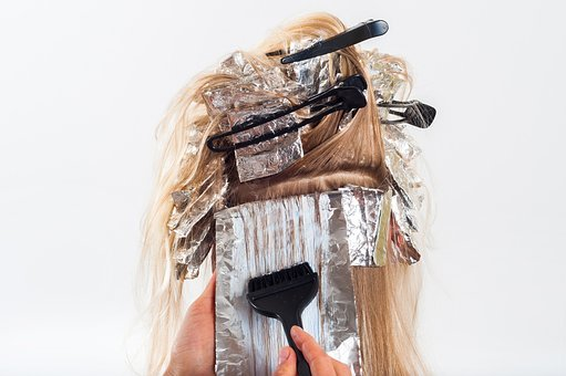 8 idées de style pour votre shampoing fanola