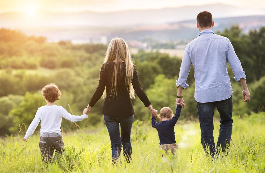 Qu'est-ce que le coaching familial ou coaching parental ?