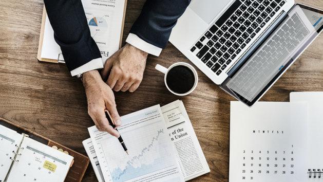 7 raisons de créer votre propre entreprise