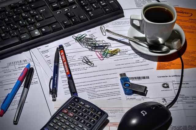Comment trouver le meilleur comptable pour votre entreprise ?