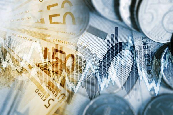 Les principes du crédit renouvelable