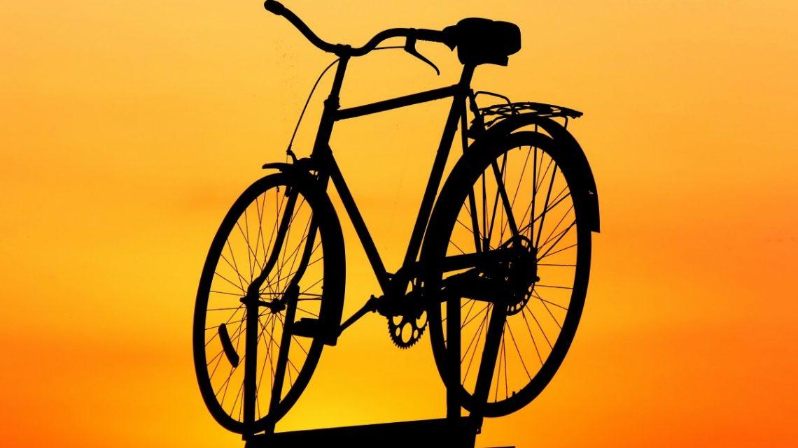 Comment acheter un vélo d'occasion en ligne : un guide pratique ?