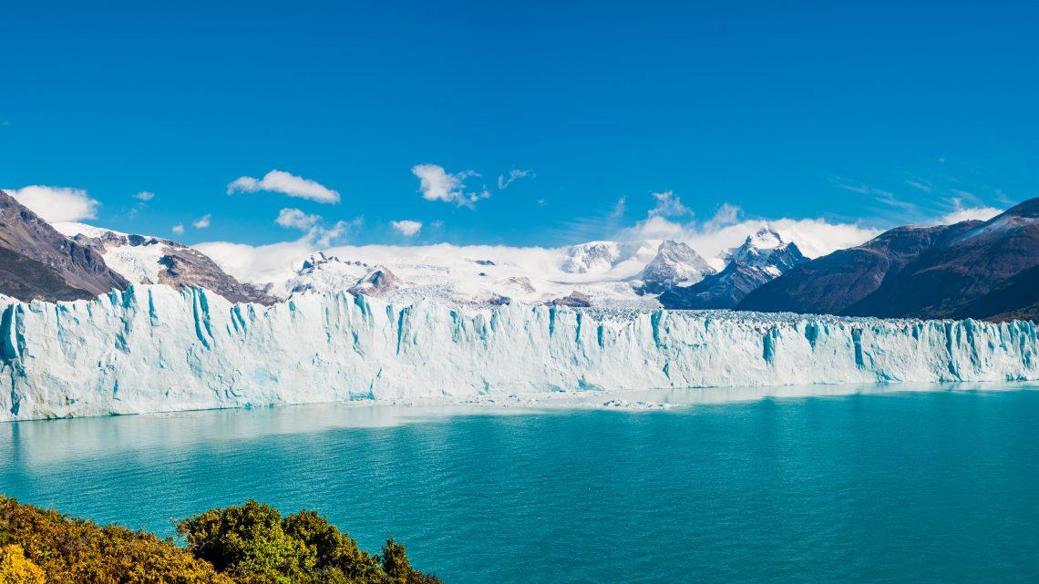 La Patagonie : une destination fantastique pour un voyage de noces