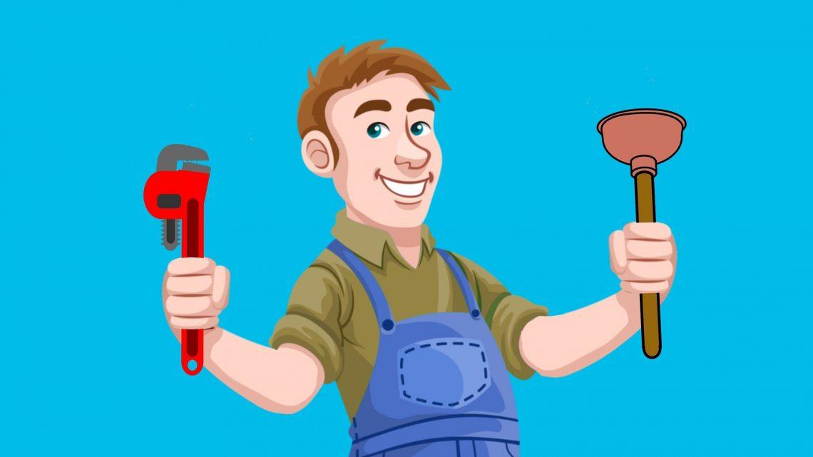 Comment déboucher les canalisations d'une maison ?